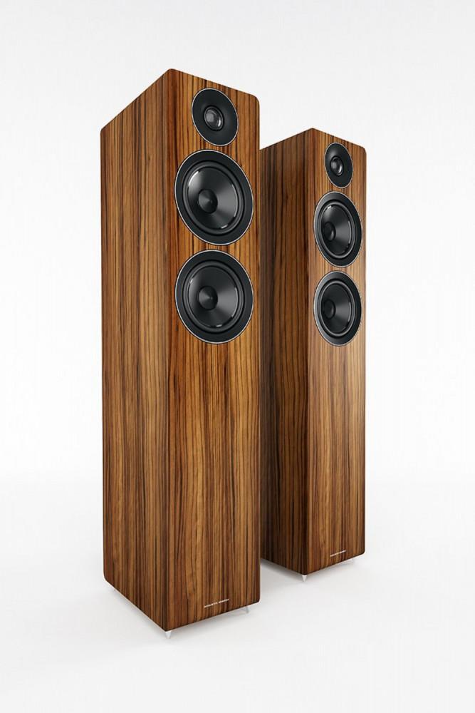 Acoustic Energy AE 109 mk II